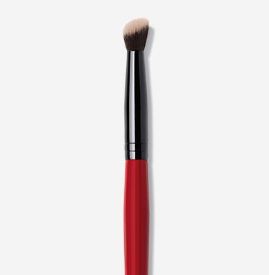 SHADOW INTENSIFIER BRUSH